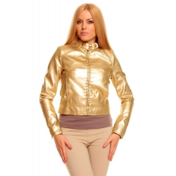 Bundička Thiaga Gold