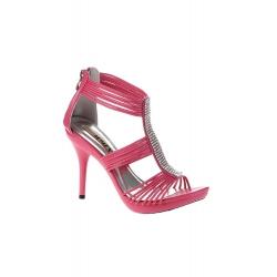 Sandálky Bigar