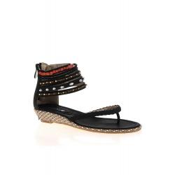 Sandálky Heny