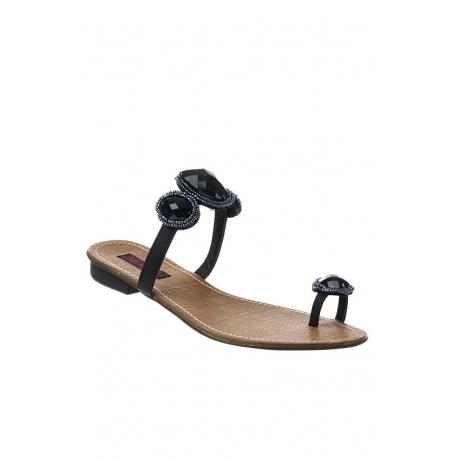 Sandálky Matty