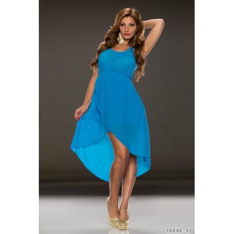 Šaty Monai
