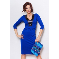 Šaty Vena