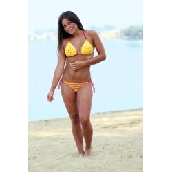 Plavky Primavera