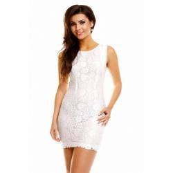Šaty Miliana