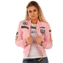 Bundička LiveStyle Pink
