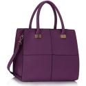 Kabelka Fashion purple