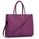 Kabelka Fashion purple 2