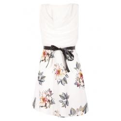 Šaty Sarah Emmy