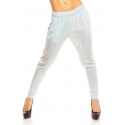 Ľahučké nohavice Laulia