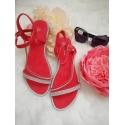 Sandálky Ofelia