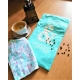 Letné pyžamko WIFI&COFFEE