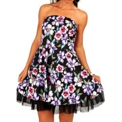 Šaty BlackLily
